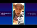 Галат о Versus с Mozee Montana Fresh Blood 4 Гарри Топор Rickey F 23 3 2018
