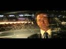 Фильм Атлант расправил плечи 2011 г в часть 1