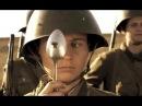 Хороший фильм ЦЕЛЬ ВИЖУ. Женщины снайпера в войну. movie SEE the GOAL. Female sniper in the war