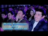 Handalak - Farzand dunyoga kelsa unga chiroyli ism quyish kerak (Ortiq Sultonov)