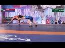 57kg_Qual_ Tuskaev -Vladimirov