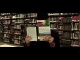 Captain Beefheart - Pena (unofficial music video)