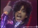Prince - 1999 Official Video