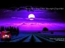 Atrium Sun Serge Fisher Moonlight Original Mix