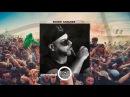 Roger Sanchez Live from DJMagHQ
