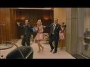 Капелька Твин Пикс Танцуют все Карнавальная ночь VS Twin Peaks
