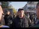 Семенченко Вся правда про трубу Медведчука