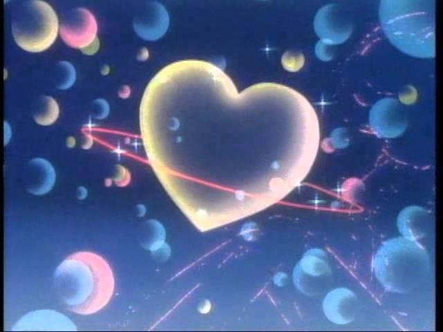 1981 Urusei Yatsura Opening 2 Dancing Star Kobayashi Izumi] [CKR] [31D6F797]