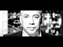 Истории Успеха: Аркадий Новиков