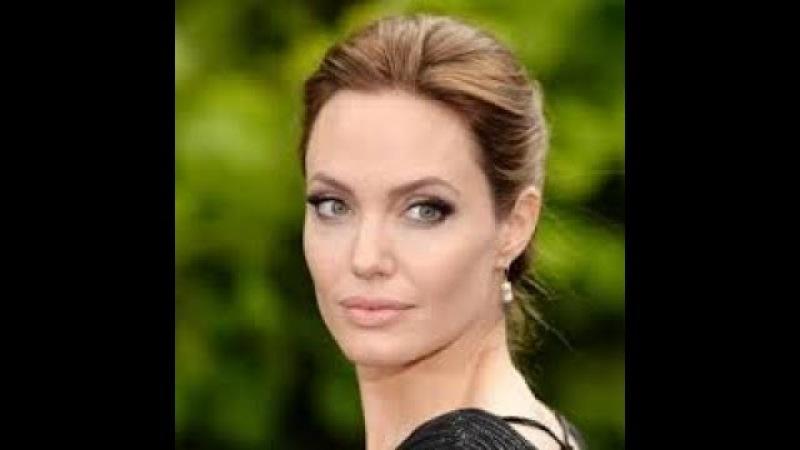 Анджелина Джоли станет женой миллионера