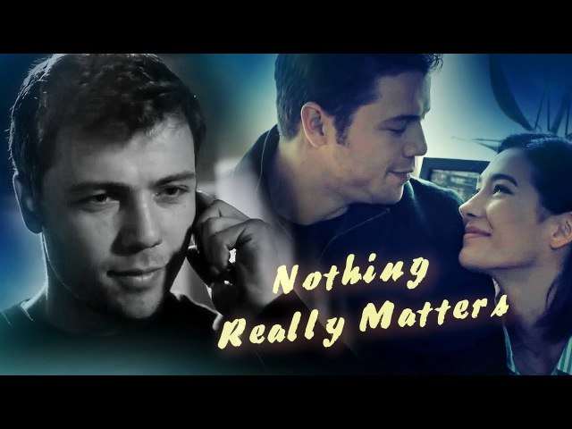 Явуз и Бахар / Yavuz Bahar/ SOZ - Nothing Really Matters