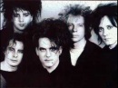 In Between Days - The Cure (Original 12 inch Version)