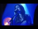 Emilie Simon - Wicked Games - EMB - Sannois - 170414