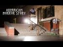 Aberrican Horror Story - Dead Domo