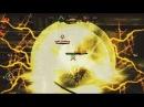 God of War Multiplayer: A coisa que eu Mais Odeio nesse jogo