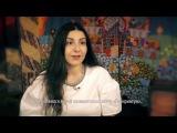 Оксана Орлова рассказала о том, как создавались проекты Группы компаний КидБур...