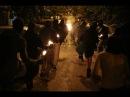Για τη δολοφονική επίθεση αστυνομικών κατά του 16χρονου Κώστα Μπ. Όλα όσα δεν έδε...