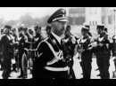 Проект «Наци». Империя террора Гиммлера. 5 серия