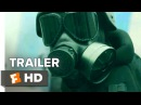 A Gray State Trailer 1 (2017) | Movieclips Indie