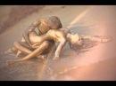 DJ Feevos - Free Fall Akiz Remix