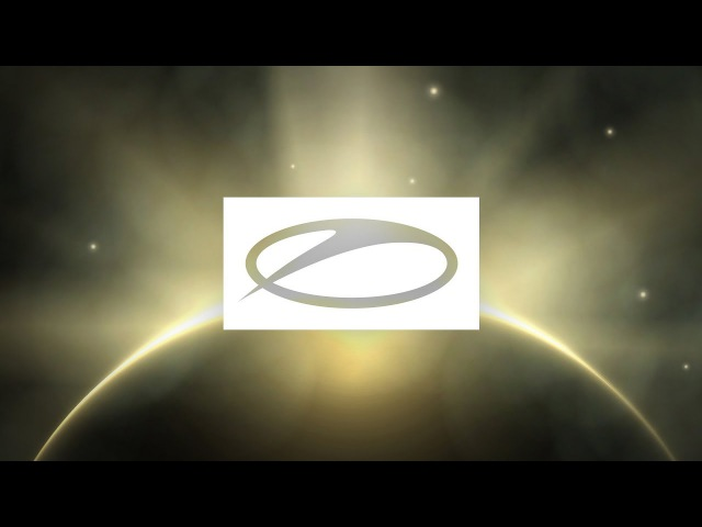Jeremy Vancaulart Assaf feat. Diana Leah - Two Hundred (Stay With Me) [ASOT828]