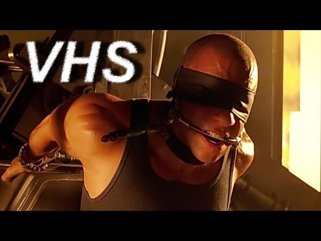 Черная дыра (2000) - русский трейлер фильма » Freewka.com - Смотреть онлайн в хорощем качестве