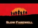 'Slow Farewell' Raphael Lake &amp Royal Baggs