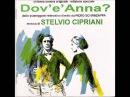 Stelvio Cipriani - Dove Anna Seq. 5