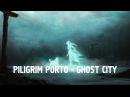 Закрытый город - призрак Piligrim Porto