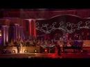 Yanni live the concert event 2006] part 8