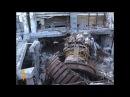 Саяно-Шушенская ГЭС жизнь после аварии. Часть 2