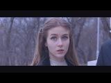 Денис Happy & Serpo - Вот и Всё 2018 - Рэп про любовь до слёз(Премьера Клипа)