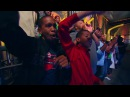 The Dunk King Season 2 Ep. 4: Jordan Southerland Dedication Dunk