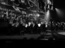 Within Temptation-Black Symphony-Overture
