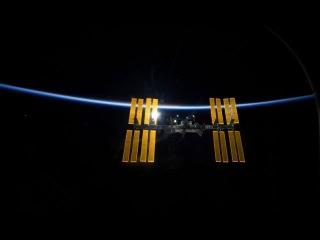 Зачем нужна МКС (Международная космическая станция)?