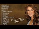 Celine dion greatest hits full album - Best of Celine Dion
