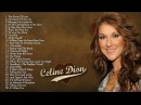 Celine dion greatest hits full album - Best of Celine Dion