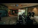 THE AFK TRAP! (Ambush Challenge) Casual Strats 1   Rainbow Six Siege Gameplay   Prodigio Pete