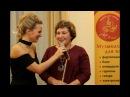 Арт-Мотив Татьяна Барвиш и Константин Кузнецов Буги-вуги