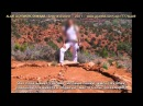 Part 14 Pleiadian Alaje Lightwork Sedona Russian Sub