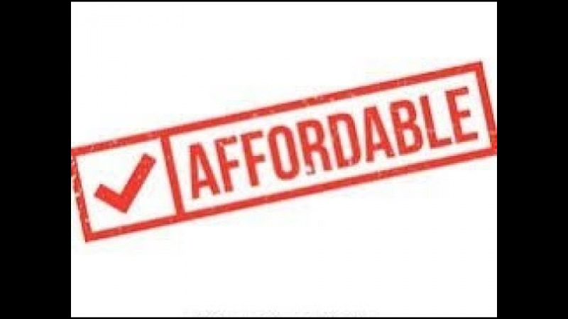 G-PMC,LLC - States WE give you affordability assist companies with quality certifications