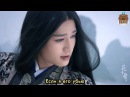 Journey of Flower chinese drama 2015 FSG Bears Путешествие цветка 02 эпизод. / RUS sub