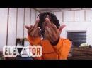 J.K. The Reaper - AQUA MAN (Official Music Video)
