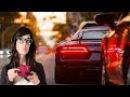 Can a Car be a Tea Maker Tea? Amazing car video