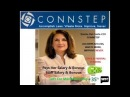 Bonnie Delconte-CEO, CONnstep CATALYST, for DeFunding NIST-MEP