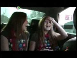 Kids of Eurovision 2006 The Tolmachevy sisters (Russian)