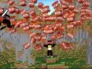 MineCraft Миссия уничтожить ✔ Прохождение Карты