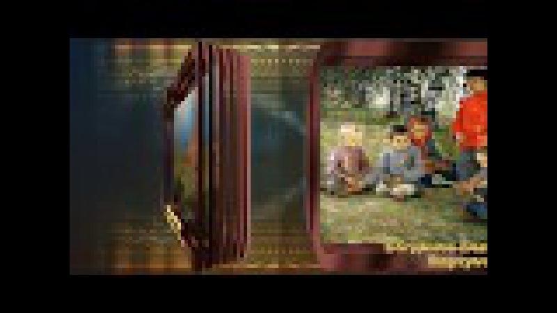 Картины известных художников. Тема деревни, села