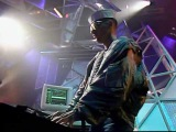 Pet Shop Boys Suburbia (TOTP 02.10.86)
