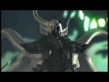 Ninja Gaiden 2 Master Ninja Chapter 14 Boss - Dagra Dai No Hurt (ES)